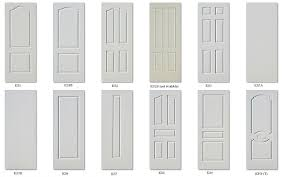 plain white interior doors. White Interior Doors Solid Site Image Wood Plain