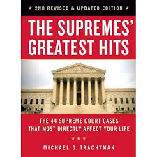 A whopping ~12~ in under a decade! The Supremes Greatest Hits 2nd Revised Updated Edition 2nd Edition By Michael G Trachtman Paperback Target