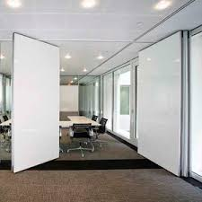 Small Picture Laminate partition All architecture and design manufacturers