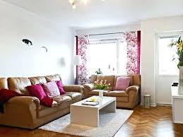 Living Room Decor Ideas For Apartments Delectable Stunning Small Bedroom Ideas For Girls Teenage Girl A Room Cute