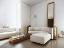 simple interior. Interesting Interior Simple Interior Design Simple Interior Design Rules  And R