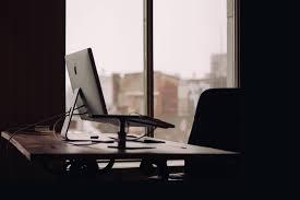 office apple mac free download