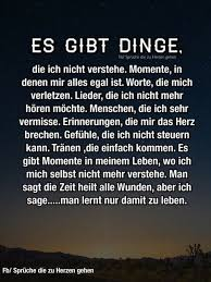 135 Images About Zitate Sprüche On We Heart It See More About