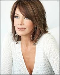Best Medium Length Hairstyle best 25 medium shag haircuts ideas shag hair cut 7467 by stevesalt.us