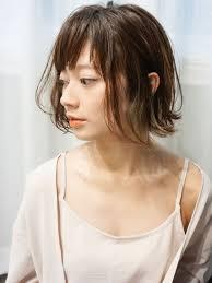 髪型 ショート アシメ Divtowercom