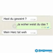 Mut Mach Sprüche Neu Sprüche Liebe Kurz Liebe Sprüche Tellerdrehernet