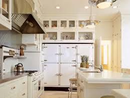 Ikea Kitchen Cabinet Shelves Kitchen Cabinet Liners Ikea Best Home Furniture Decoration