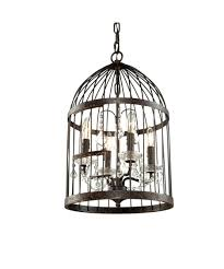 kichler olympia chandelier full image for modern sputnik inch wide foyer pendant capitol lighting 1 earrings