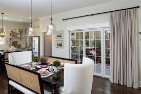 full size of window treatment sliding glass door window treatments window treatment for kitchen sliding
