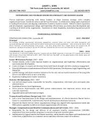 Pizza Delivery Driver Resume Best Of Food Delivery Driver Cover