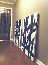 diy wall art ideas home. since we moved into this house almost 3 years ago, i have had a plan to do something really amazing on the hallway walls. no avail. diy wall art ideas home