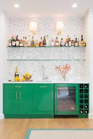 Home Bar Designs Pinterest Basement Bar Ideas Diy Basement Bar Ideas Basement Bar