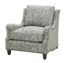 Shop for England Chair 5034 and other Living Room Chairs at The