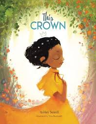 This Crown by Ashley Sewell, Max Rambaldi, Paperback   Barnes & Noble®