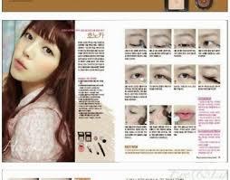 insram webviewer koreancosmetics new ideas with korean makeup step by tutorials