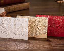 wedding invitations white hollow laser cut greeting cards design Online Wedding Invitation Printing wedding invitations white hollow laser cut greeting cards design and printing via dhl shipping free cw073 online wedding invitation printing services