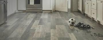 new lifeproof vinyl flooring