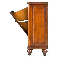 laundry hamper wooden laundry hamper wooden wood laundry hamper s wooden wood laundry hamper wood laundry laundry hamper wooden