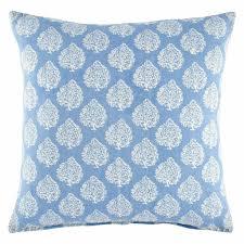 indigo throw pillows. Perfect Indigo Inside Indigo Throw Pillows T