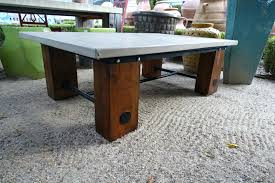 concrete outdoor dining table. Concrete Outdoor Dining Table Brilliant Design Top Marvelous Inspiration Patio Faux . Related Post