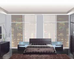 high end bedroom sets. exclusive leather high end bedroom furniture sets with extra storage - d