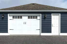 home depot garage door installation garage door installation kit garage