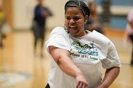 Meet Akilah Saunders of Body Werk Fitness in Compton - Voyage LA Magazine |  LA City Guide