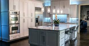 Small Kitchen Design Pinterest Best Kitchen Cabinets Inc Modern Kitchen Design White Kitchen Cabinets