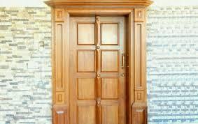 indian modern door designs. Full Size Of Modern Main Door Designs For Indian Homes Teak Wood Price  Entrance Wooden Photos Indian Modern Door Designs