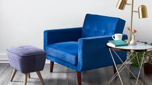 Madison park isa button tufted wing back chair. What Is An Occasional Chair