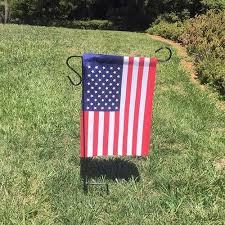american garden flag. Beautiful American American Garden Flag On I