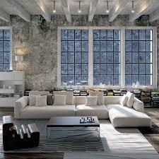 masculine furniture. masculine male decorating living room ideas furniture
