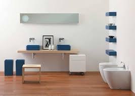 stainless steel bathroom shelves. Bathroom Shelving Ideas For Towels Stainless Steel Restroom Shelves N