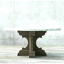 marble top round dining table set best tables malaysia