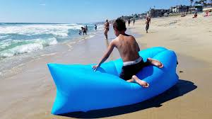 inflatable lounge furniture. \ Inflatable Lounge Furniture