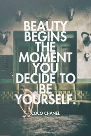 Self Confidence Beauty Quotes Best of 24 Quotes About SelfConfidence That Will Brighten Up Your Life