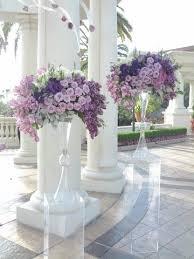 flower stands for weddings. flower stands for wedding ceremonies excellent design ideas 1 ceremony weddings 0