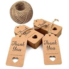 thank you tags for wedding favors thank you tags for wedding favors amazon com