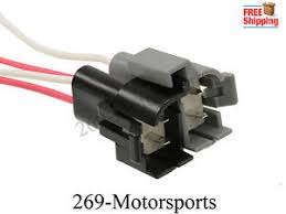 set connector ignition coil wire harness fits lt1 tpi tbi gm Gm Tbi Wiring Harness image is loading set connector ignition coil wire harness fits lt1 gm tbi painless wiring harness