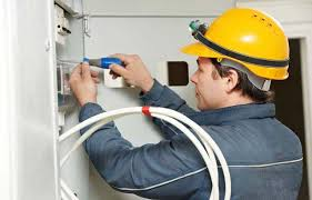 electrical wiring technology career certificate tidewater electrical wiring residential at Electrical Wiring