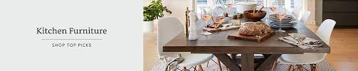 kitchen dining furniture kitchen dining room furniture dining sets dining tables