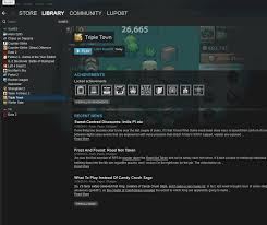 verify integrity of game files how to s knowledge base steam
