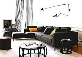 Living Room Colors That Go With Brown Furniture Brown Color Models Of Contemporary Sofa Sofas Beds