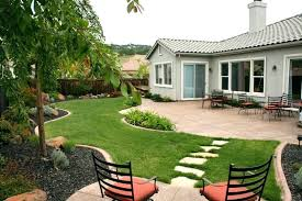 backyard design online. Landscape Backyard Design Wonderful Beautiful Ideas 8how To 8 My Online A