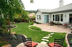 backyard design online. Beautiful Backyard Landscaping Design Ideas Landscapinghow To Modern  Landscape Remodels Photos My Online Free . Y