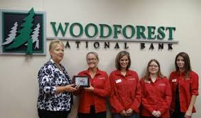 Woodforest National Bank Customer Service Phone Number Woodforest National Bank Holiday Hours Location Near Me