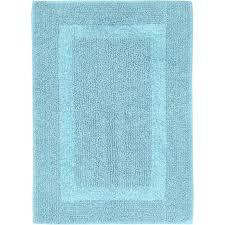 fieldcrest bath rugs spectacular bath mat fieldcrest bath rugs
