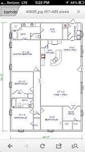 open floor plan house novocom top