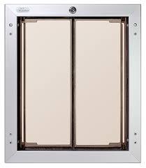 since 1985 we have been manufacturing pet doors at our facility in bradenton florida throughout our history our development team has worked