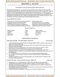 Resume Writing Review Resume Template Sample